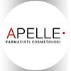 logo_apelle_100