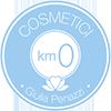 logo_km0_100