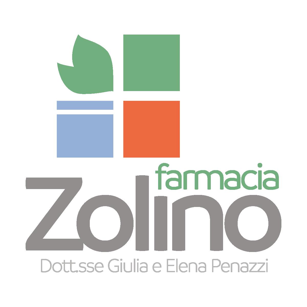 Farmacia Zolino